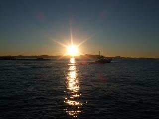 1月17日 釣り 009