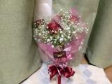 お花 001