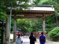高尾山 049
