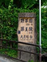 高尾山 043