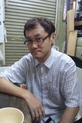 尾崎牛 001