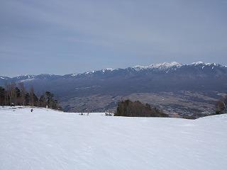 スキー 034